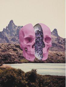 skull-ii