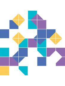 quadrados-coloridos