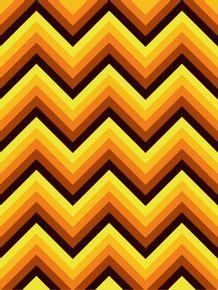 sirden-wave