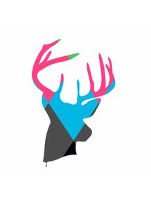 blog-deer-compose