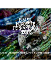 brasil--recife