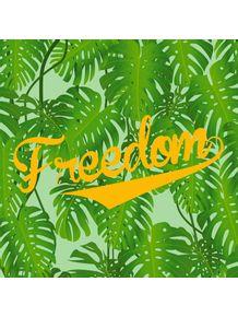 green-freedom