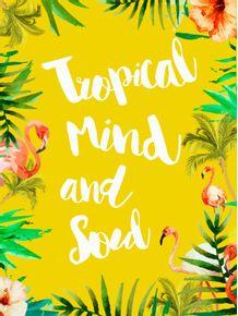 tropical-mind