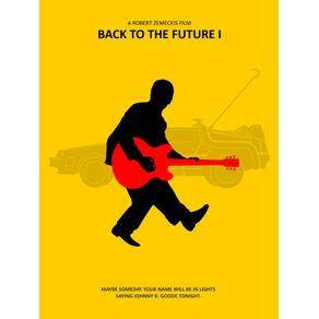 back-to-the-future-i--de-volta-para-o-futuro-1