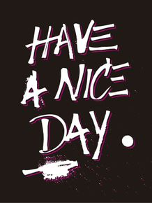 have-a-nice-day-preto