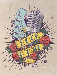 rock-n-roll-tattoo