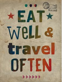 eat-and-travel