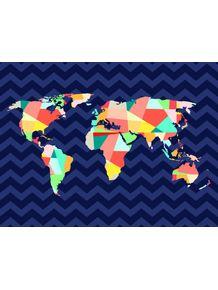 mapa-mundi-azul