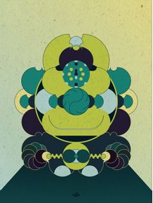 geometric-samurai