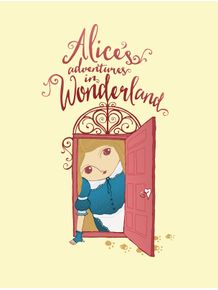 alice-wonderlands