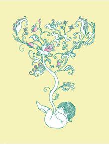nature-born