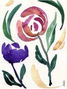 flores-pinceladas