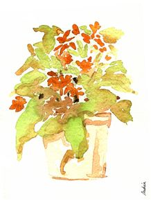 vasinho-de-flores-em-aquarela