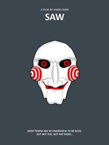 saw--jogos-mortais