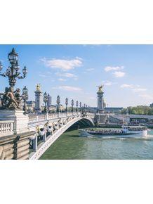 ponte-alexandre-iii