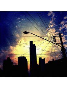 sp--sunset