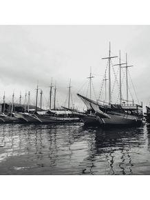 barcos-parati