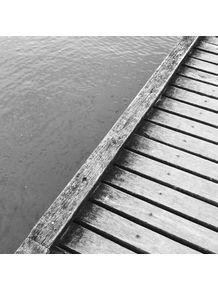 ponte-madeira