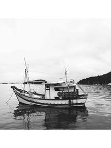 barco-parati