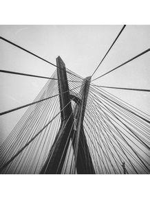 sp--ponte-estaiada