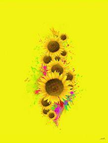 new-flower-ink-02