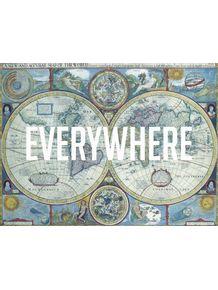 be-everywhere