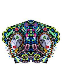 serpentina-colores