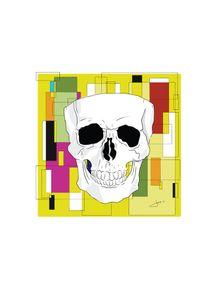 pop-skull