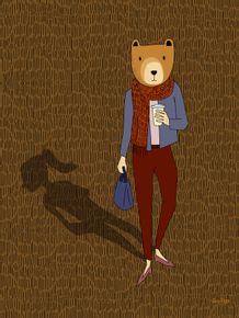 sombras-e-mascaras-urso
