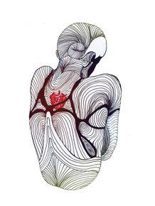 acolhimento-dela-in-ripples