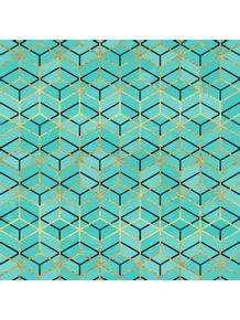 pretty-geometry-2