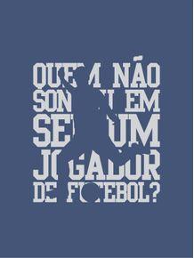 sonho-de-futebol