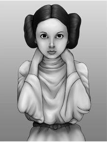 a-princesa-de-alderan