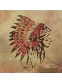 arizona-usa--indio-americano