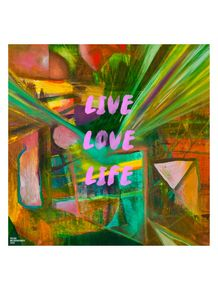 livelovelife