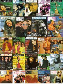 revista-rock
