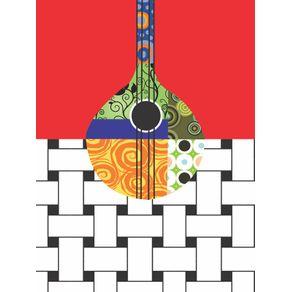 viola-portuguesa