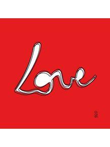 tipo-love
