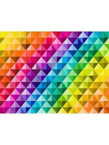 arte-cores