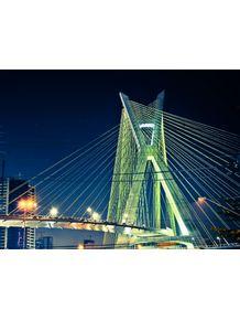ponte-estaiada-sp-2