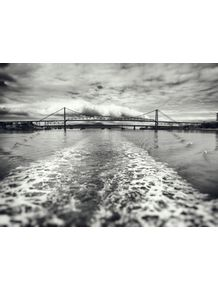 a-ponte--hercilio-luz
