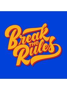 break-the-rules-script