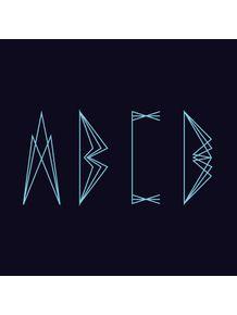 alfabetico-abcd