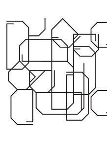 espacos-graficos-vetoriais