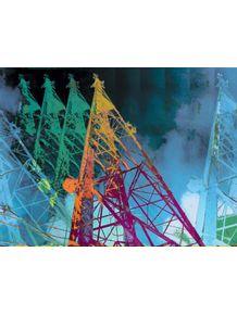 torre-glitch-1