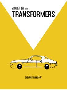 trasformers--serie-carros--filmes
