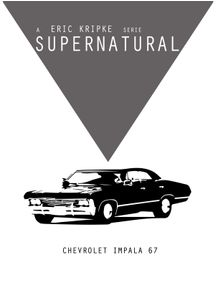 sobrenatural--serie-carros--filmes