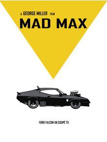mad-max--serie-carros--filmes