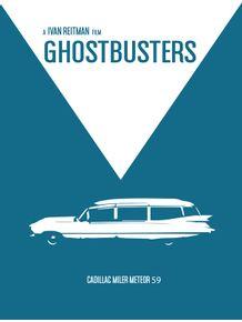 os-cacas-fantasmas--serie-carros--filmes