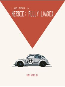 herbie-meu-fusca-turbinado--serie-carros--filmes
